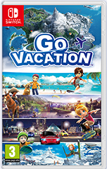 GoVacation.png