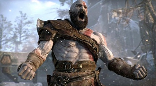 God of War 2018-000.jpg