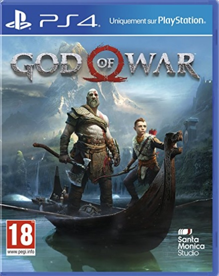 God of War 2018.jpg