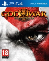 God of War III RemasteredPS4.jpg