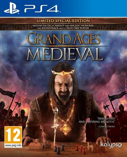 Grand Ages Medieval PS4 cover.jpg