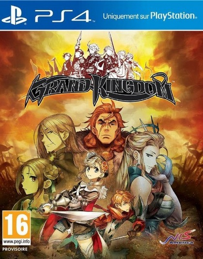 GrandKingdom ps4 cover.jpg