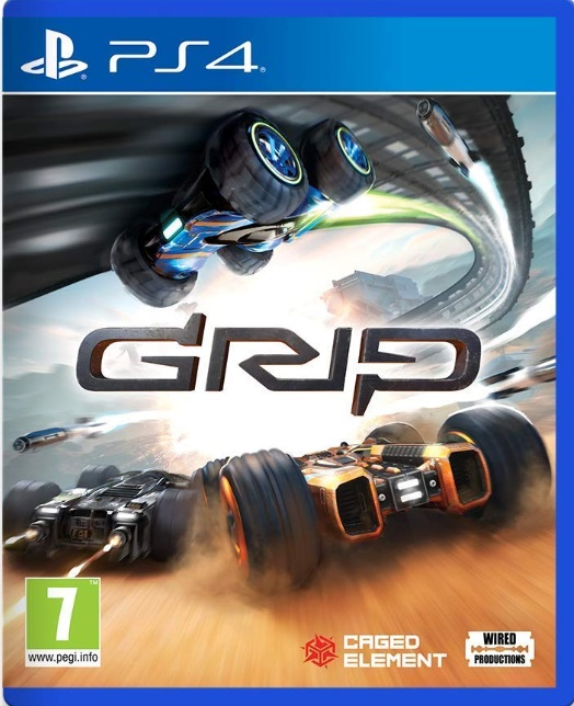 Grip-ps4cover.jpg