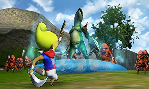 Hyrule Warriors Legends 02.jpg