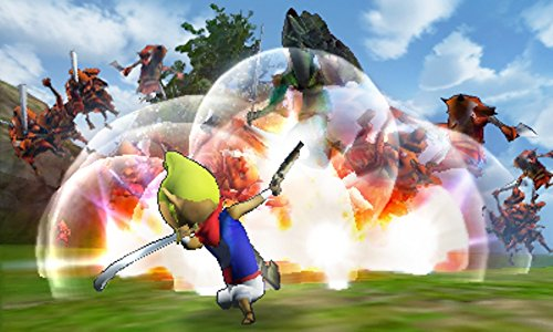 Hyrule Warriors Legends 04.jpg
