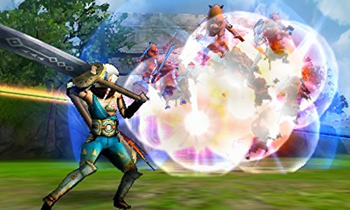Hyrule Warriors Legends 05.jpg