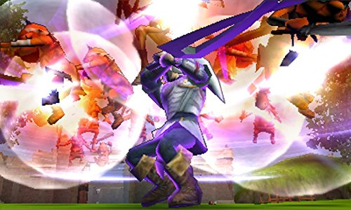 Hyrule Warriors Legends 06.jpg