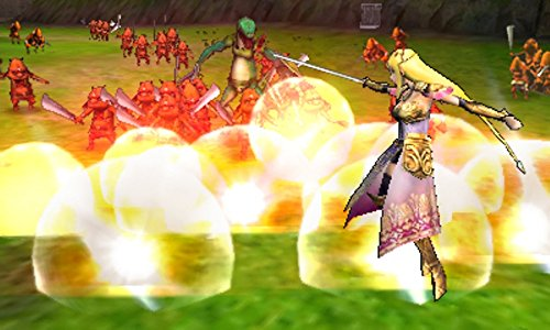 Hyrule Warriors Legends 09.jpg