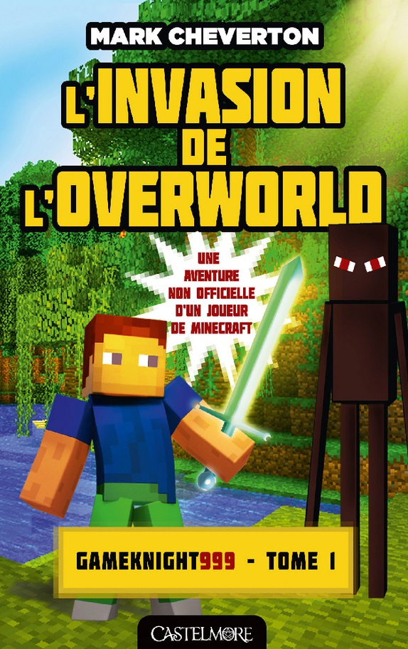 InvastionOverworld.jpg