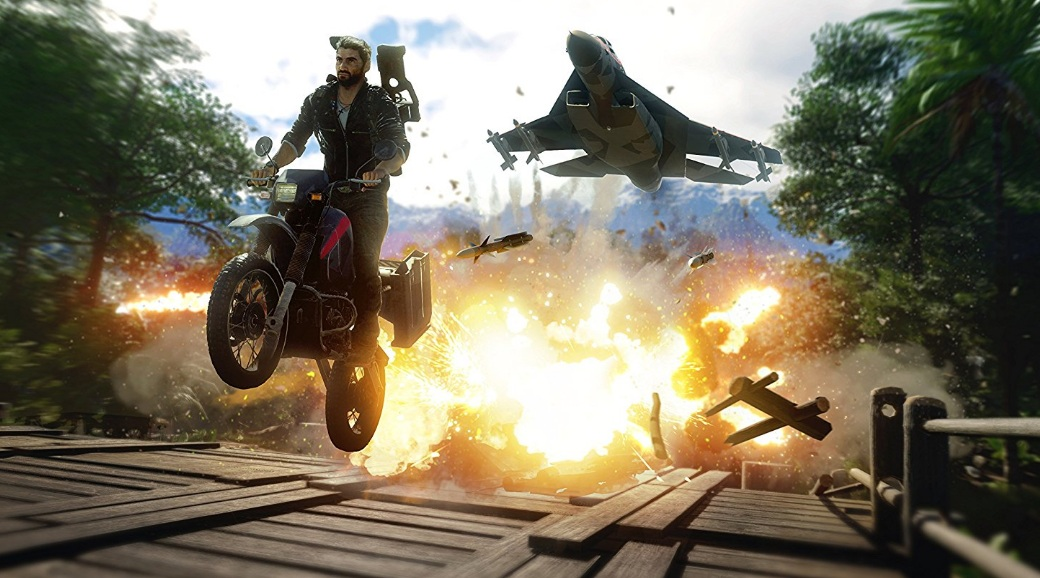JustCause4PS4-0001.jpg