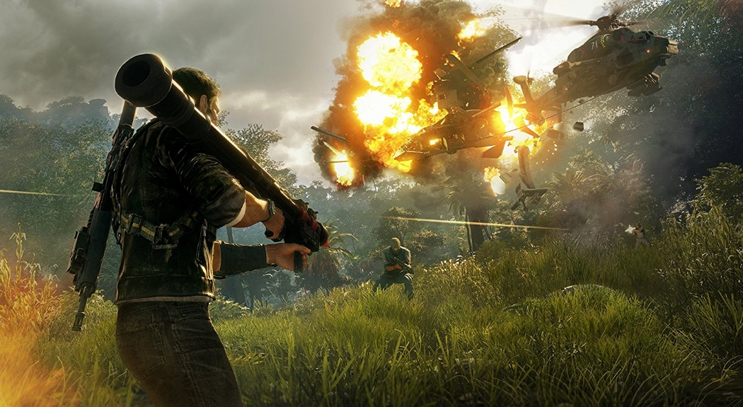 JustCause4PS4-0002.jpg