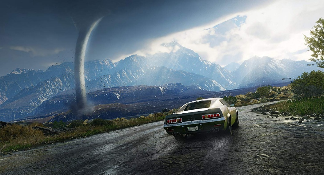JustCause4PS4-0004.jpg