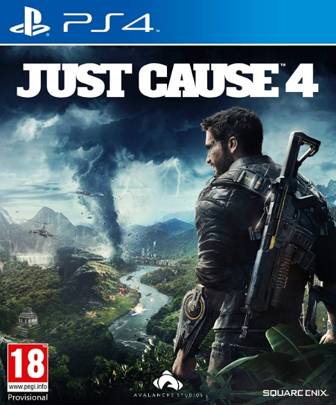 JustCause4PS4.jpg