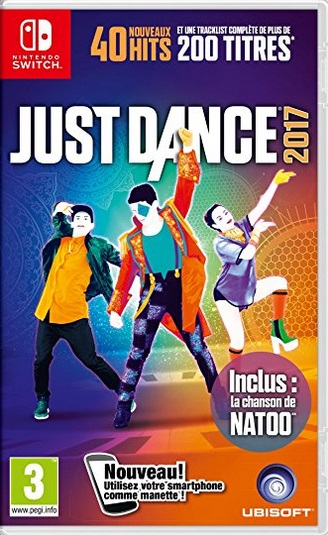 JustDance2017Switch.jpg