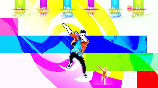 JustDance2017Switch002.jpg