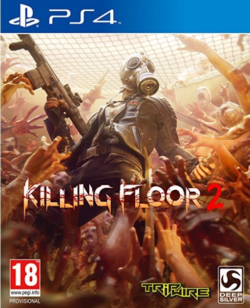 KillingFloorPS4-Test.jpg