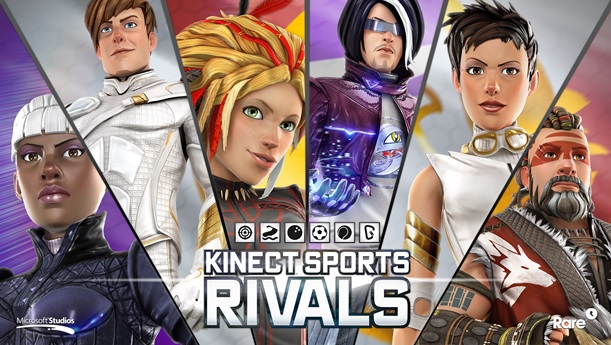 Kinect Sports Rivals XBOX ONE -01.jpg