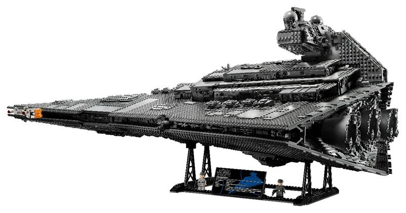 LEGO-STAR-DESTROYER.jpg