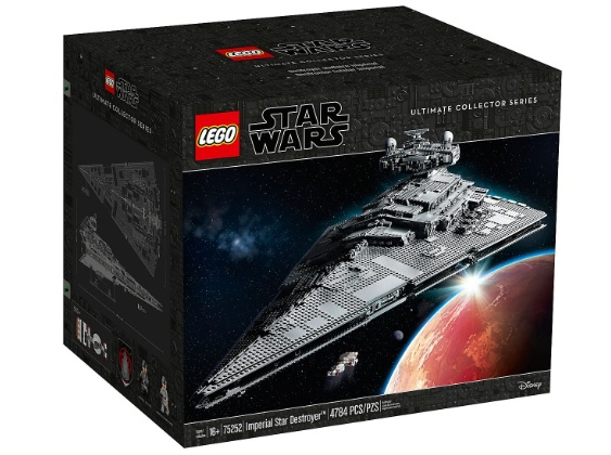 LEGO-STAR-DESTROYER2.jpg