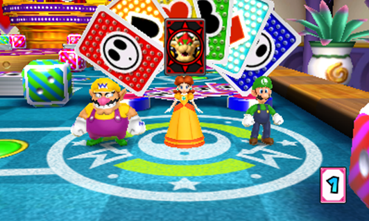 Mario Party 3DS 01.png