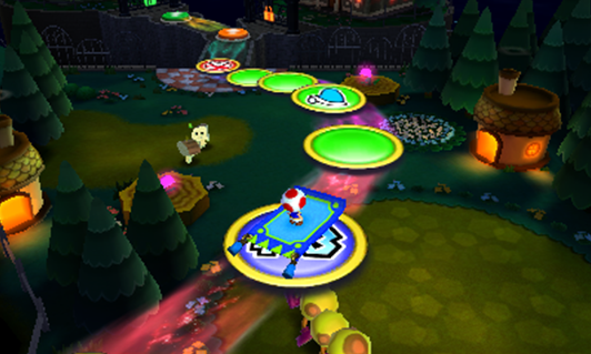 Mario Party 3DS 02.png