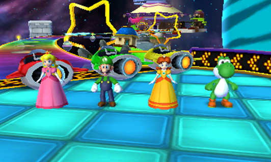 Mario Party 3DS 03.png