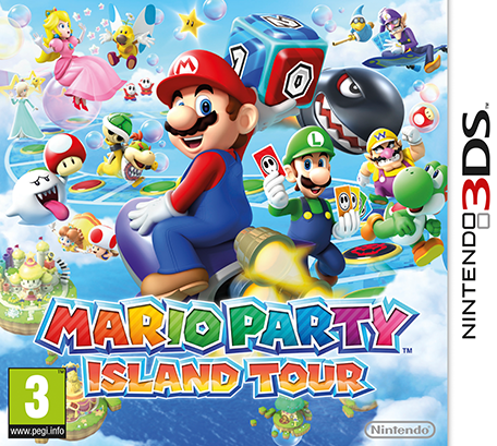 Mario Party 3DS COVER.png