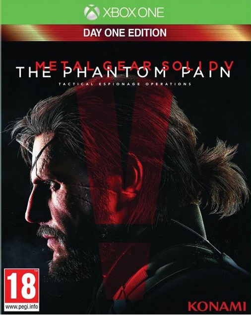 Metal Gear Solid V The Phantom Pain xbox One.jpg