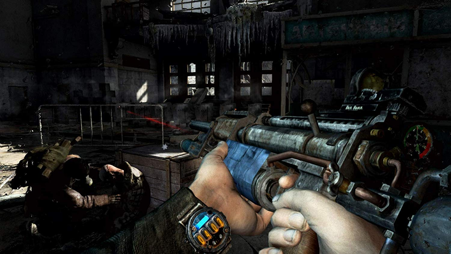 Metro Redux SWITCH -02.jpg