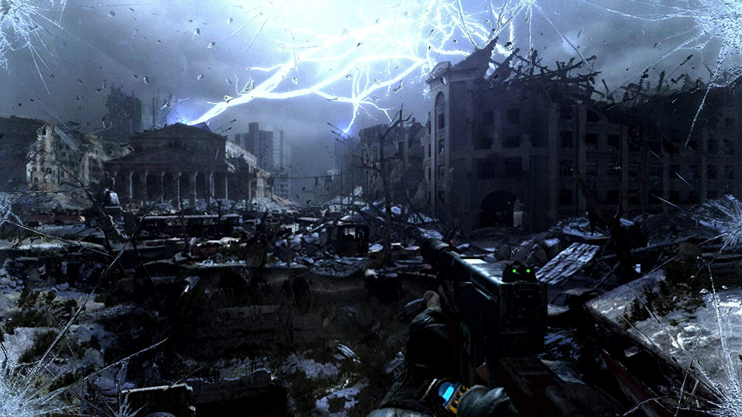 Metro Redux SWITCH -03.jpg