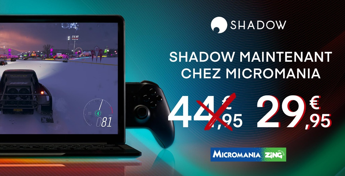 MicromaniaZig-Shadow.jpg