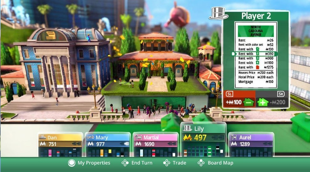 Monopoly Switch-002.jpg