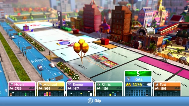 Monopoly Switch-007.jpg