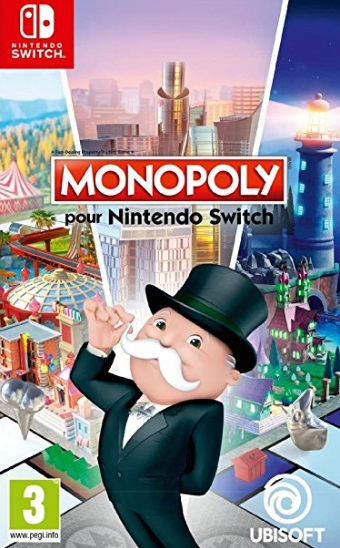 Monopoly Switch.jpg