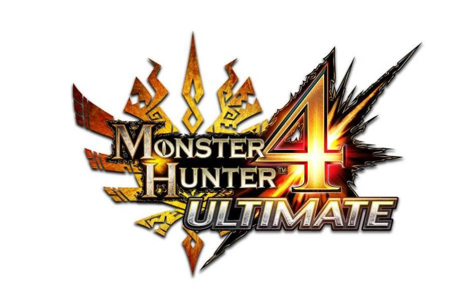Illustration de l'article sur Monster Hunter 4 Ultimate en approche pour 2015