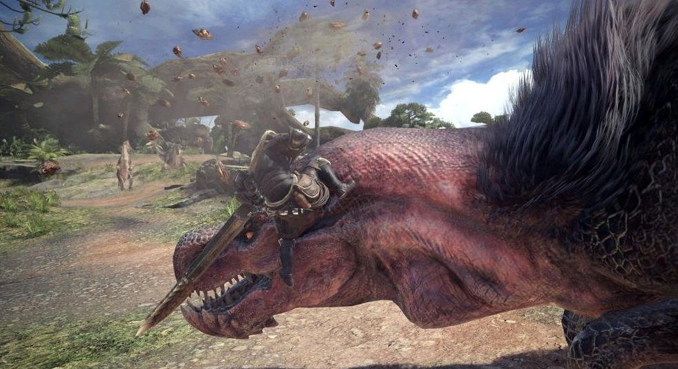 MonsterHunterWorld-XboxONE-001.jpg