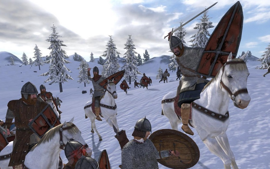 Mount Blade Warband - PS4-001.jpg