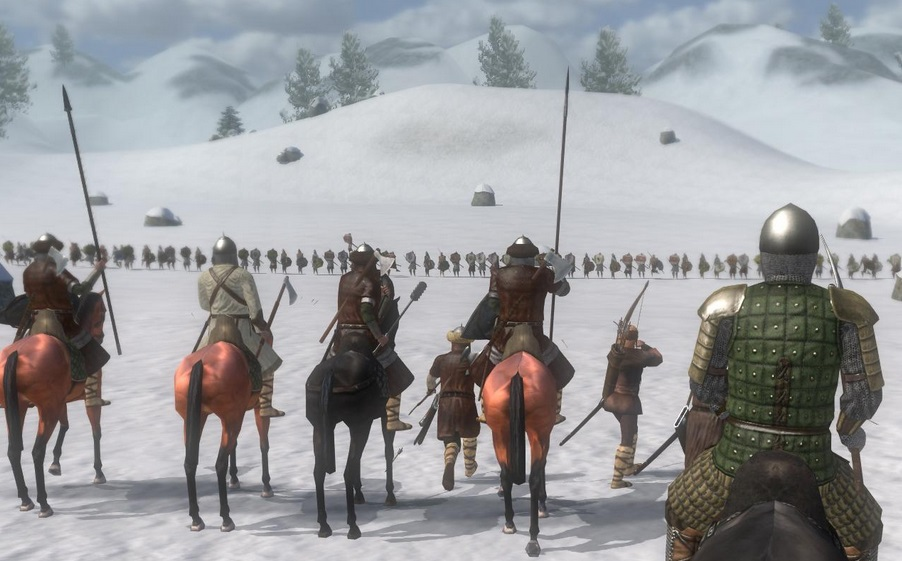 Mount Blade Warband - PS4-002.jpg