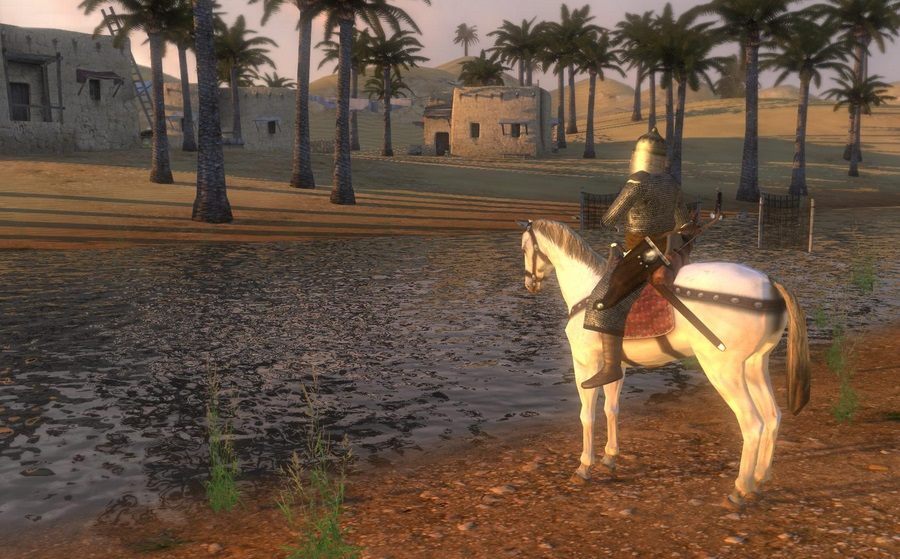 Mount Blade Warband - PS4-004.jpg
