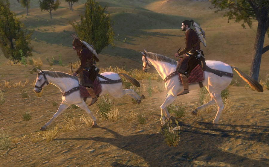 Mount Blade Warband - PS4-005.jpg