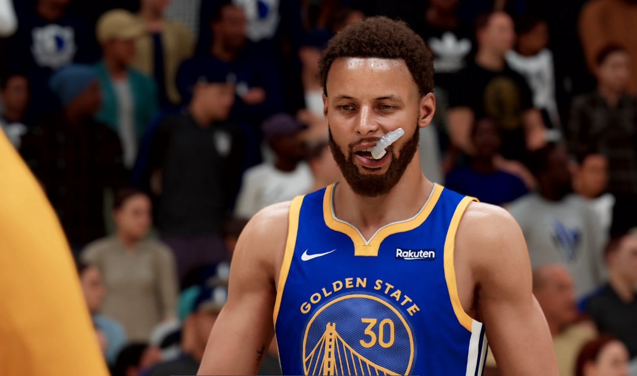 NBA2K21-screenshot-ps5-00004.jpg