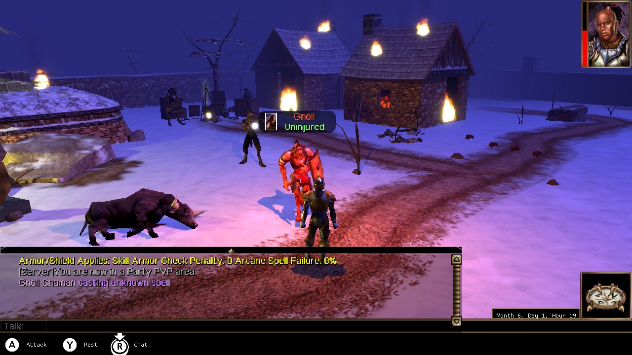 NSwitch_NeverwinterNightsEnhancedEdition_03.jpg