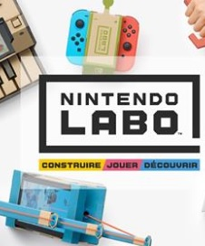 Nintendo LABO Switch.jpg