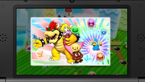 Illustration de l'article sur New Nintendo 3DS et 3DS XL