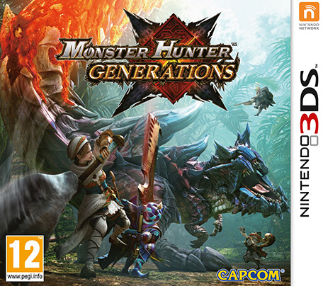 PS_3DS_MonsterHunterGenerations_PEGI12.jpg