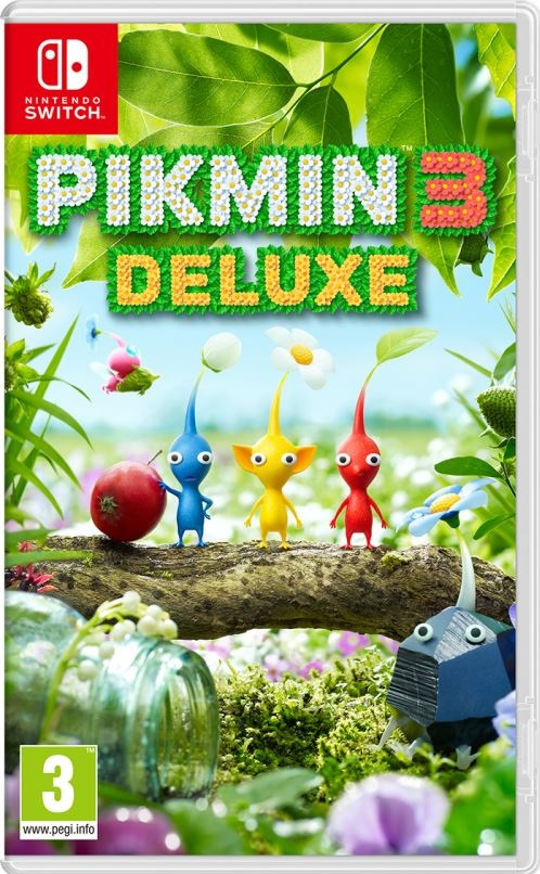 Pikmin3Switch2020COVER.jpg