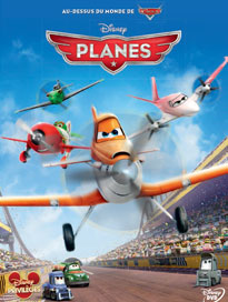 Planes - DVD Bluray.jpg