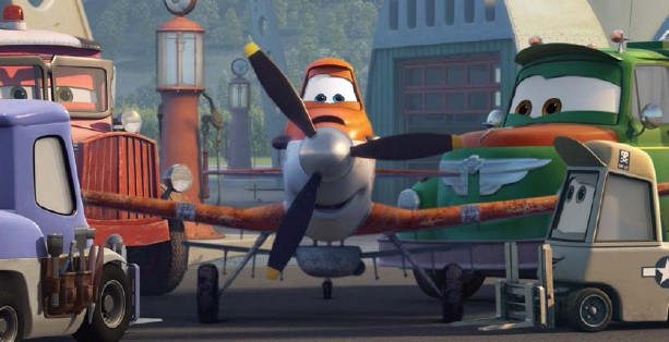 Planes - DVD Bluray 01.jpg