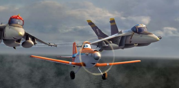 Planes - DVD Bluray 02.jpg