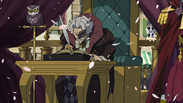 Professeur Layton vs Phoenix Wright Ace Attorney-011.jpg